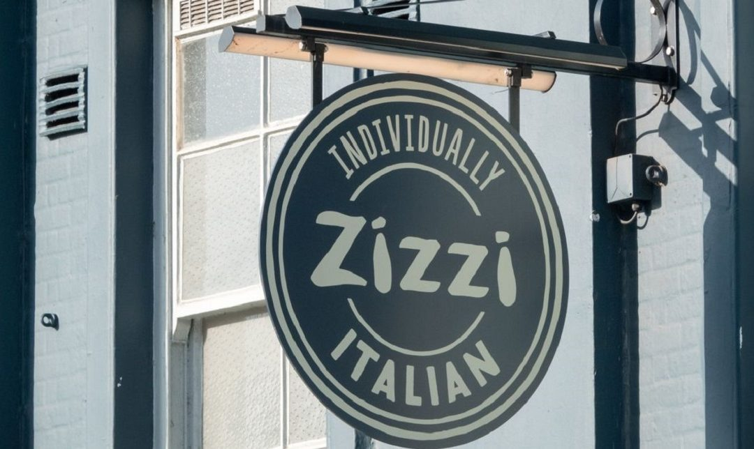 Wrenbridge Sport and L&G agree a deal with Zizzi in York