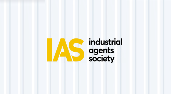 Wrenbridge has been shortlisted at this year's IAS Awards